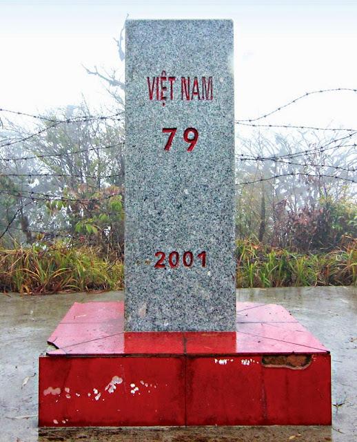 5 Must to Conquer Milestones in Vietnam