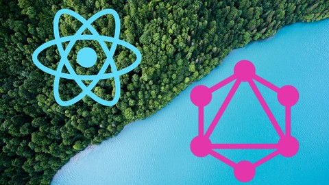 GraphQL from Scratch - Realtime MERN Stack with React Node