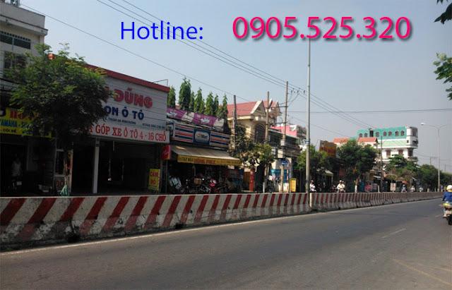 Đăng Ký Lắp Đặt Wifi FPT Tại An Phú