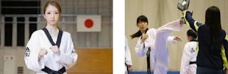 Panduan Cara Berlatih Teknik Taekwondo di Rumah