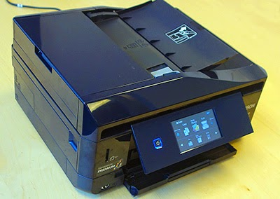 epson stylus color 860 drivers windows 7