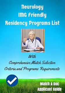http://www.lulu.com/shop/applicant-guide-and-match-a-doc/neurology-img-friendly-residency-programs-list/ebook/product-22395037.html