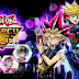 Yu-Gi-Oh! Legacy of the Duelist Link Evolution | Cheat Engine Table v1.0