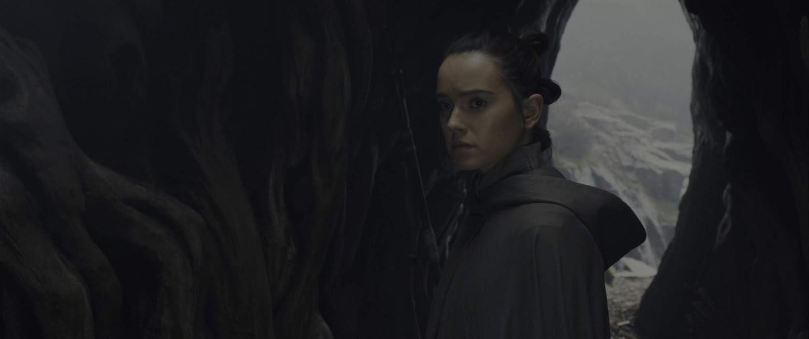 Star+Wars+Episodio+VIII+Los+%C3%9Altimos+Jedi+%282017%29+4K+WEB-DL+HDR+Latino+-+Ingles+-+Descargatepelis.com.mkv_snapshot_00.24.35_%5B2020.01.08_10.17.04%5D.jpg (1600×670)