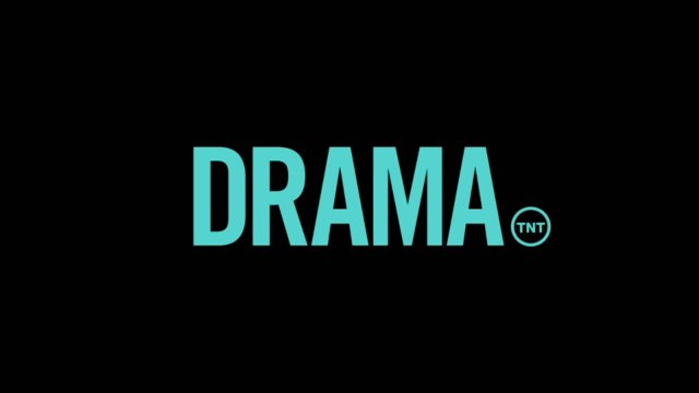 We Know Drama Related Keywords & Suggestions - We Know Drama