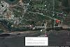 Bán 6290m2 đất, đã có 1840m2 đất thổ cư, cách đường Duyên Hải 500m, xã Long Hòa