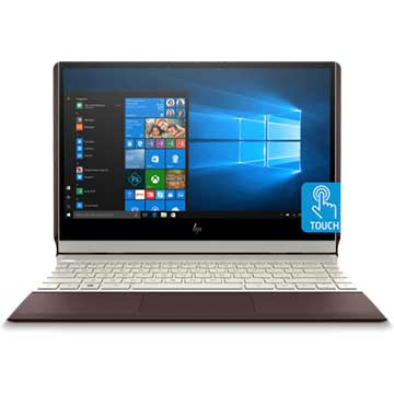 HP Spectre Folio 13-AK0023DX Drivers