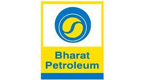 भारत पेट्रोलियम Bharat Petroleum - अप्रेंटिस पदे भरती