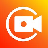 Screen Recorder - XRecorder Pro v1.2.2.0
