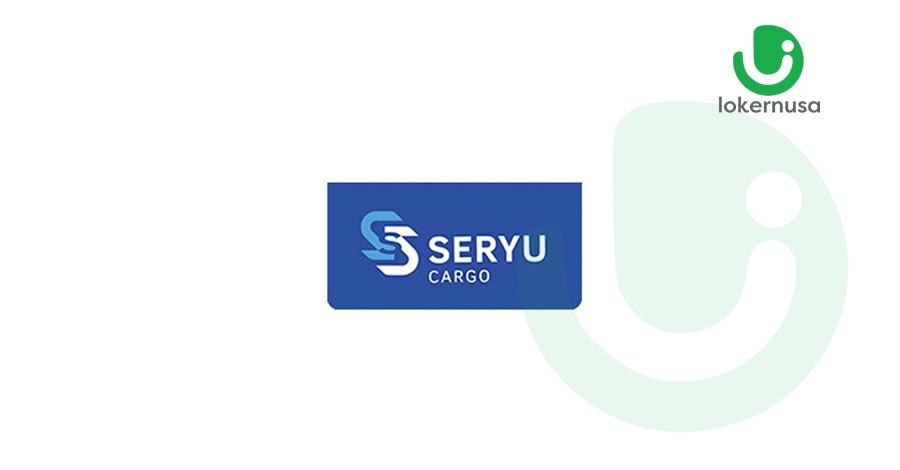 Lowongan Kerja Seryu Cargo