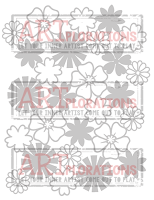 http://stamplorations.auctivacommerce.com/Big-Bloom-Factory-LARGE-ARTplorations-Stencil-P5535766.aspx