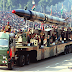 India test his first Nuclear Cruise missile with ranges more than 1,000 KM -World Khabar