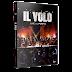 Il Volo, Live from Pompeii