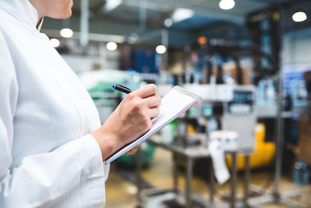 best suppliers, quality control, aveni, belgium