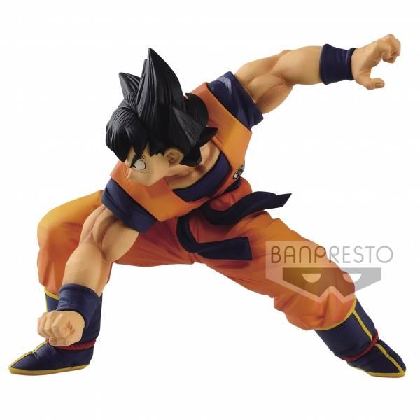 Son Goku -Goku FES!! Vol. 14 Banpresto