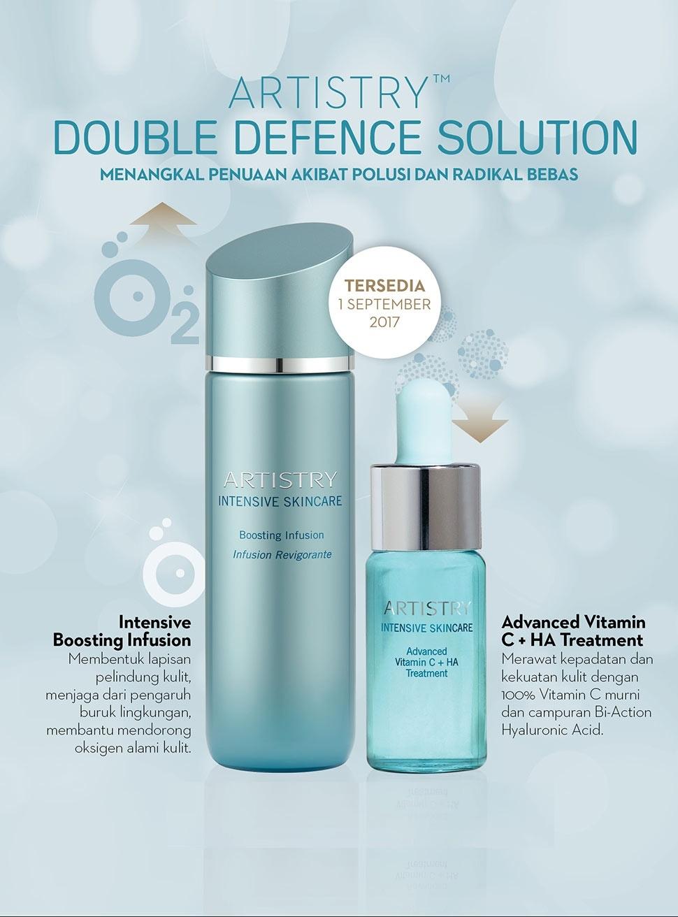 Info Produk Bermanfaat: SA8™ Prewash Spray & Stain Remover