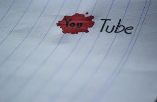 nama channel youtube singkat satu kata