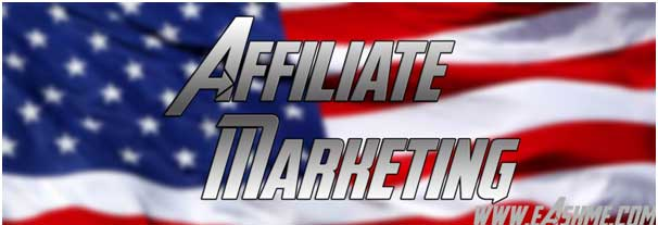 How to Make Money Online with Affiliate Marketing: eAskme