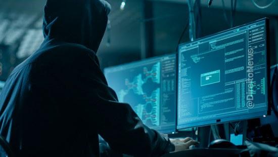 hackers tj moedas virtuais vazar dados
