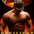 Resilient Heart by Annabeth Albert Blog Tour