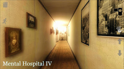 Mental Hospital IV 1.07 Apk-5