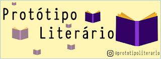 Protótipo Literário
