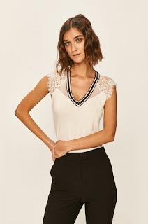Bluza femei din tricot