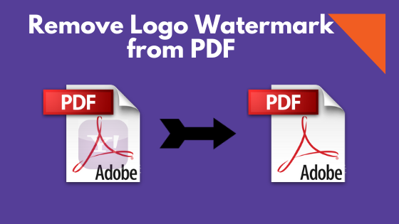 Watermark Remover