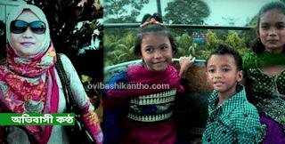 মালয়েশিয়া প্রবাসীর ইন্দোনেশিয়ান স্ত্রী ও ছেলেমেয়ে খুন, বিস্তারিত পড়ুন