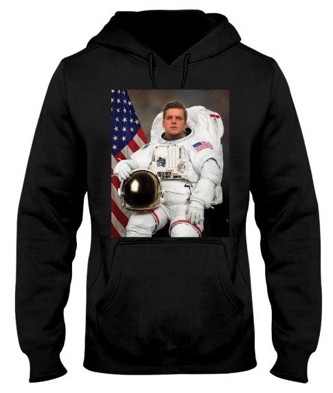 Caucasianjames merch, caucasianjames merchandise, Caucasianjames T Shirt Hoodie. GET IT HERE