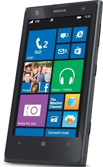 Nokia-Lumia-909-USB-Driver