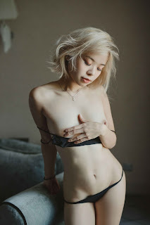 Sexy Adult Pictures - Peng Girl Art - 20200530