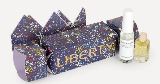 Liberty Beauty Crackers 2020