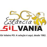 Estância Silvania
