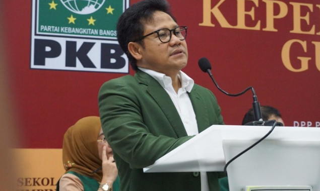 Advokat UII Dukung Mahfud Ungkap Kasus 'Kardus Durian'