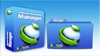 تحميل برنامج Internet Download Manager 63.8 أخر إصدار برو