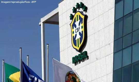 www.seuguara.com.br/CBF/campeonato brasileiro 2020/transmissão TV/Medida Provisória/
