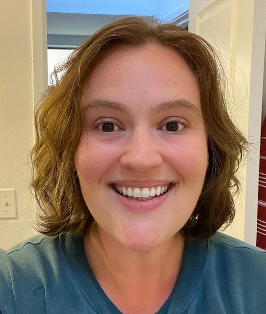 Jennifer Candy Age, net worth, John Candy Daughter, Anne Candy, Rosemary Hobor, Christopher Candy, How Old, Height, Weight, Wife, Boyfriend, Wiki, Family, Bio, Husband
