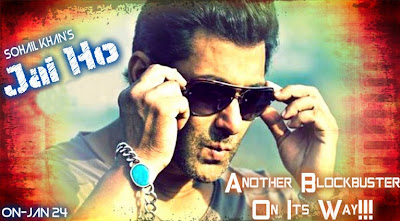 jai-ho-movie