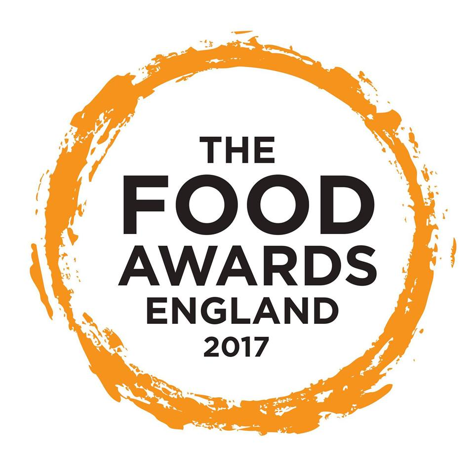 The Top food suppliers, servers and manufacturers in England to be ...
