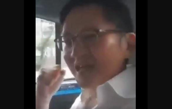 Keturunan Tionghoa Dukung Prabowo-Sandi untuk Wujudkan Indonesia Menjadi Macan Asia