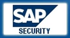 Errores de Seguridad SAP