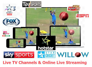 World Cup 2019 Live TV Channels & Online Live Streaming (Broadcast Channel), world cup 2019 live tv channels, how to watch live cricket, world cup 2019 live online streaming, world cup 2019 live broadcasting channels, live tv for cricket world cup 2019, live cricket, how to watch live world cup, online live streaming, free cricket live, live cricket score, live cricket, Star Sports, Fox Sports, Sky Sports, Willow TV, hotstar, ESPN, PTV, Star Cricket, ten cricket, live tv channel for icc cricket world cup 2019,   Live TV Channel & Online Live Streaming for ICC World Cup 2019  #Worldcup2019 #Cricket #Live     India Star Sports, DD National,  Australia Fox Sports United Kingdom Sky Sports United States Willow TV South Africa SuperSport New Zealand Sky Sport Middle East & North Africa OSN Cricket Canada ATN PPV Bangladesh Gazi TV, Maasranga & BTV Sri Lanka SLRC (Channel Eye) Caribbean ESPN Afghanistan Moby TV Pakistan PTV Sports, Ten Sports Hong Kong Star Cricket Malaysia Astro Singapore Star Cricket, Star Hub, Singtel China Fox Network Group Europe, Japan ICC's Facebook page  Live Streaming : India Hotstar Japan ICC's Facebook Page New Zealand Fan Pass United Kingdom Sky Go Austria, Germany Dazn Australia Foxtel Sports South Africa SuperSport Canada, Europe Yupp TV Hong Kong Now TV South America ESPN, Willow TV MENA OSN Play