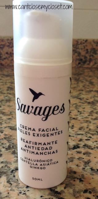 http://mygdonia.es/crema-facial-pieles-exigentes-savages.html