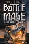 https://miss-page-turner.blogspot.com/2020/07/rezension-battle-mage-ruckkehr-des.html