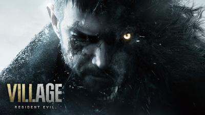 Resident Evil Village Free Download
