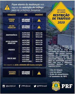 OPERAÇÃO INDEPENDÊNCIA 2020