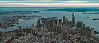 Climat New York meilleur temps Voyage