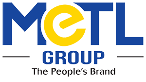 Job Opportunity at METL Group, Accountant