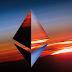 Tích trữ và Đầu tư an toàn với đồng tiền điện tử ETH (Ethereum/Ether)